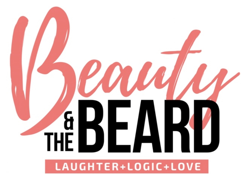 The Beauty and The Beard Show