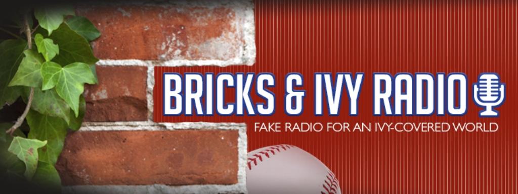 Bricks & Ivy Radio