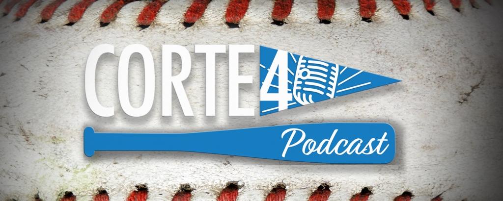 Corte4 Podcast