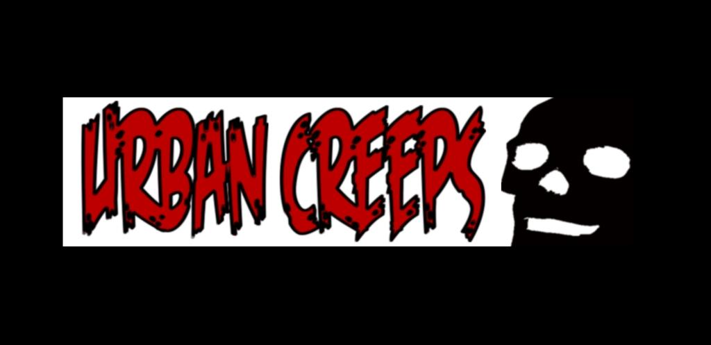 Urban Creeps