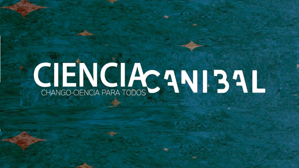Ciencia Canibal -El Podcast-