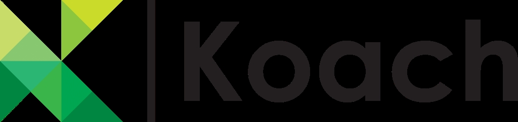 Koach.net Podcast