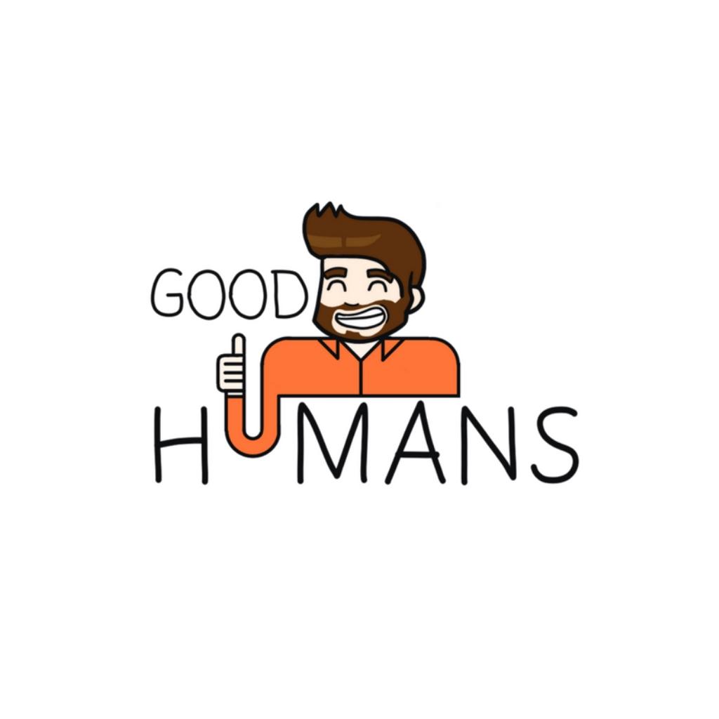 Good Humans