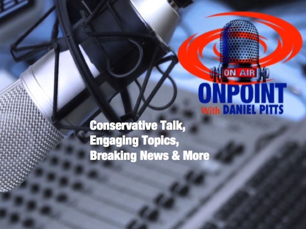 ONPOINT WITH DP SHOW