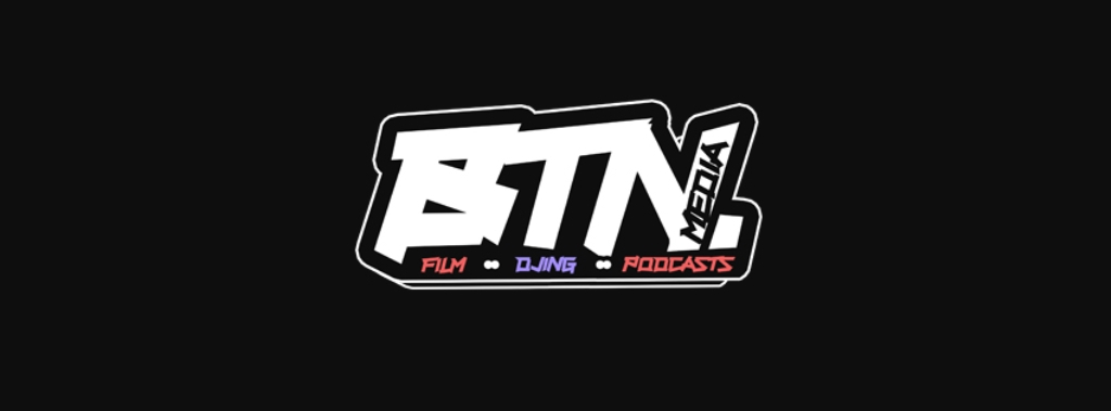 BTN Podcast