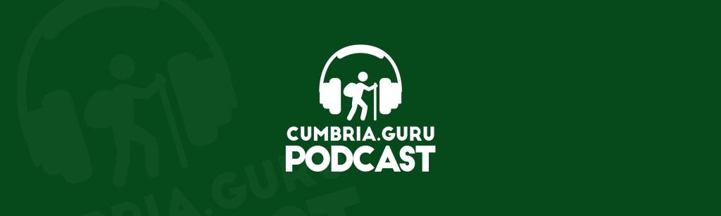Cumbria Guru Podcast