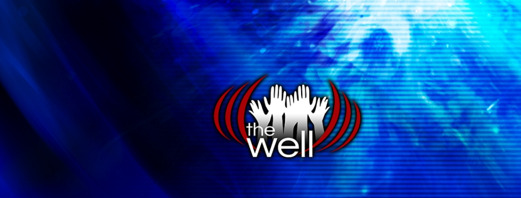 The Well at New Covenant