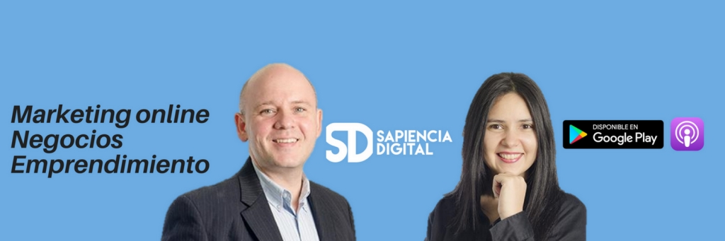 Sapiencia Digital