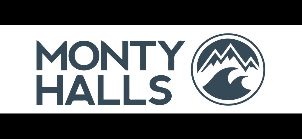 Elements By Monty Halls