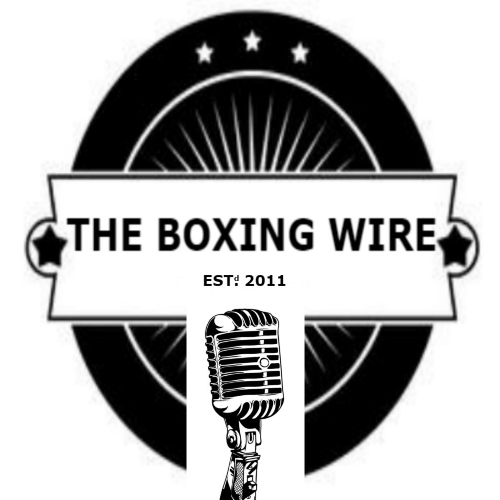 The Boxing Wire