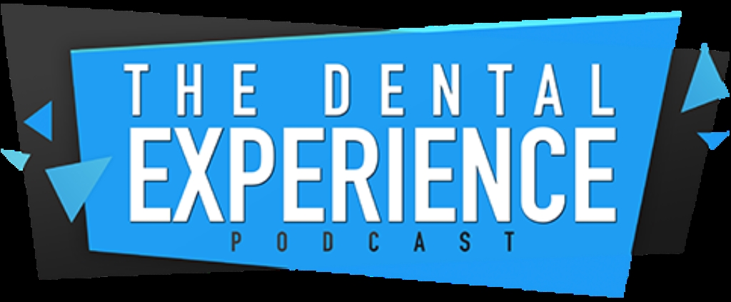 The Dental Experience