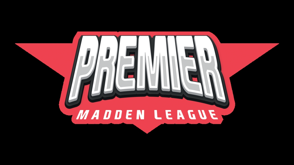 Premier Madden Podcast