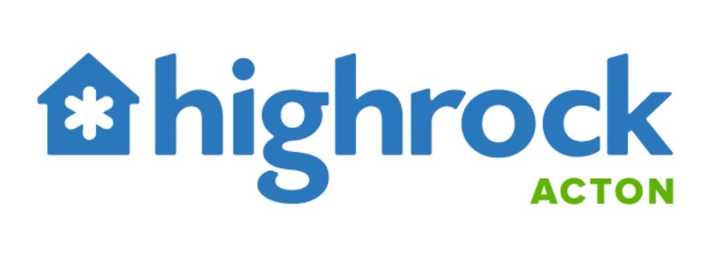 Highrock Acton