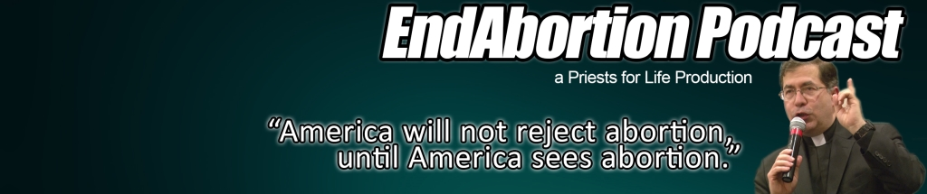 End Abortion