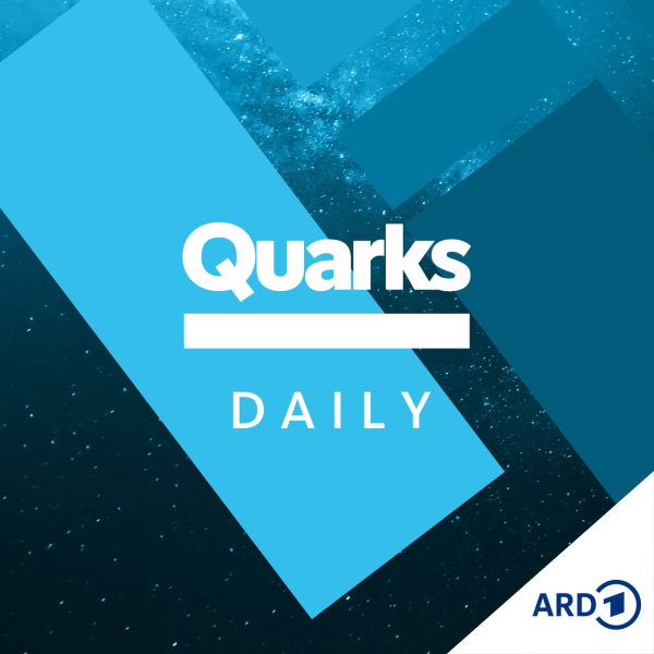 Wdr 5 Quarks Podcast