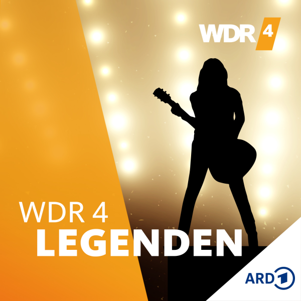 Wdr 4 Podcast