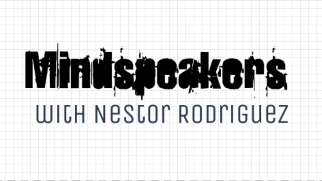 Mind Speakers