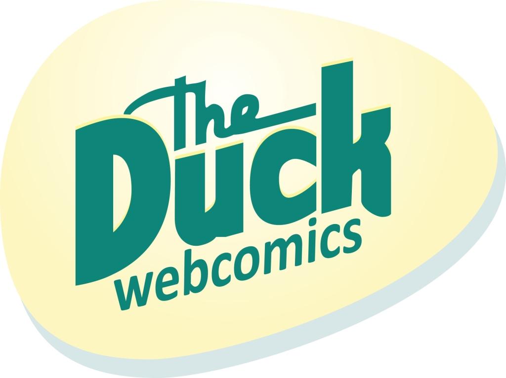 Drunkduck Quackcast