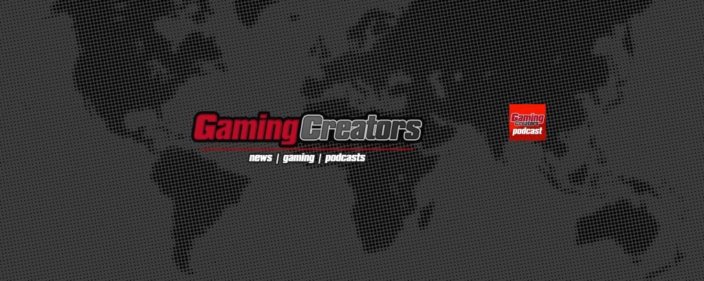 Gaming Creators