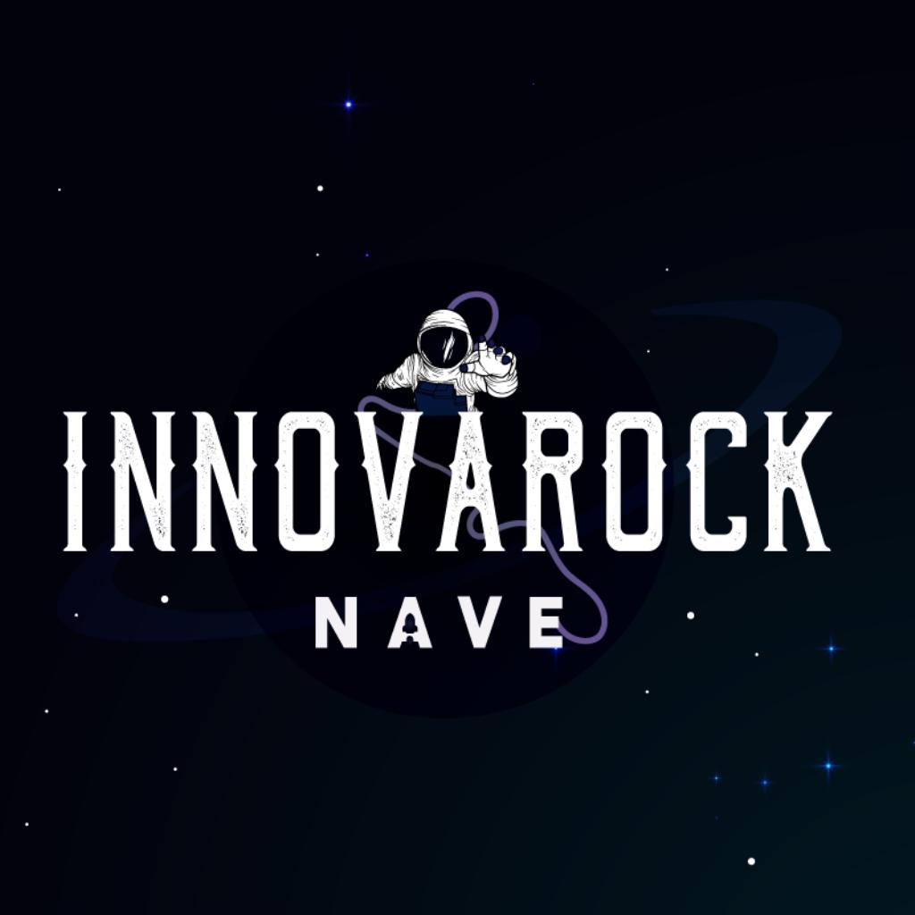 Nave Innovarock