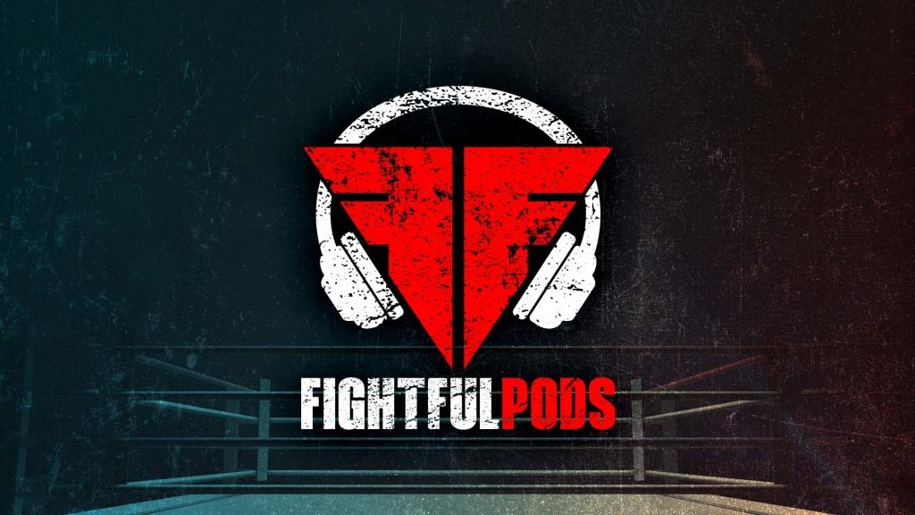 Fightful Podcasts