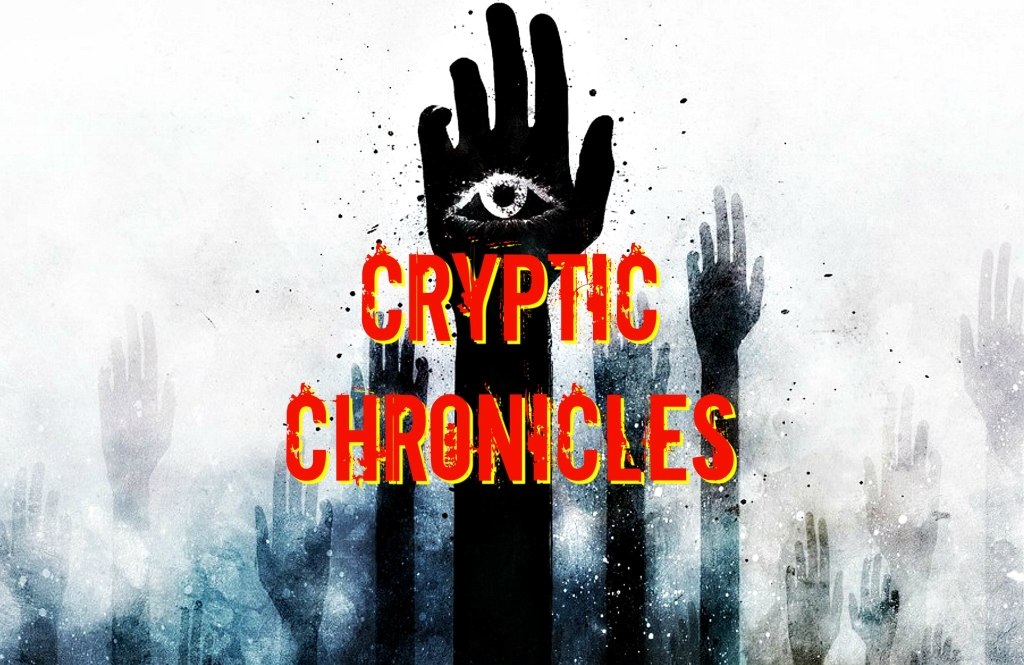 Cryptic Chronicles