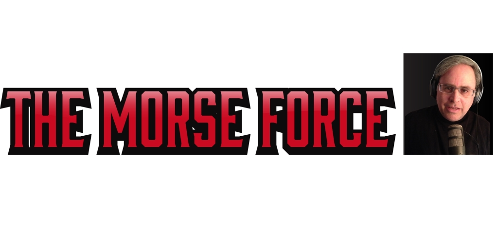 The Morse Force