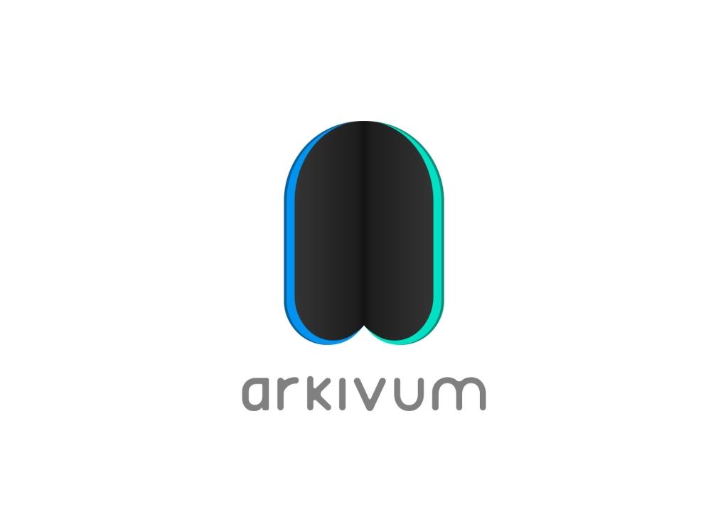 Arkivum Podcast
