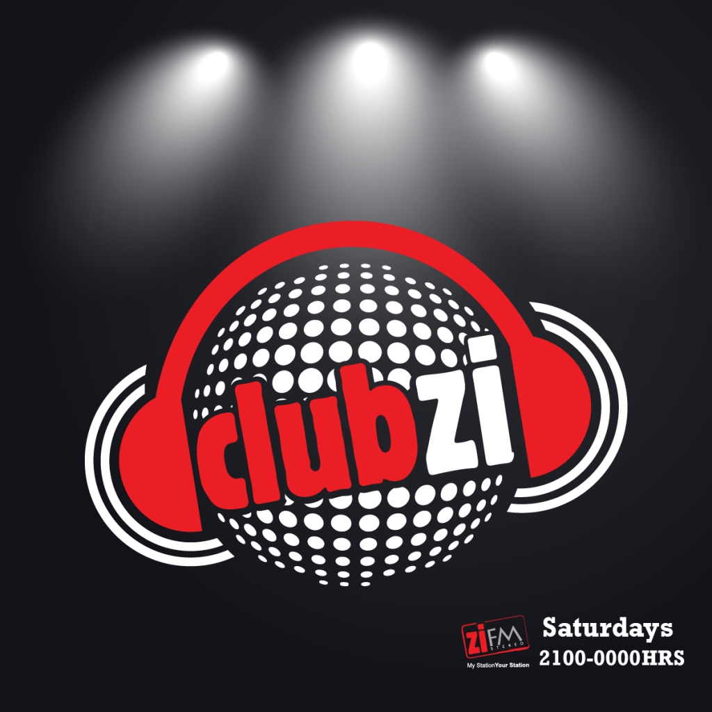 Club Zi