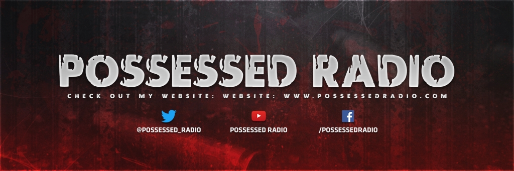 Possessed Radio