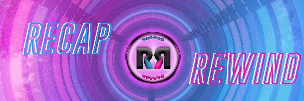 Riverdale // Recap Rewind Podcast //