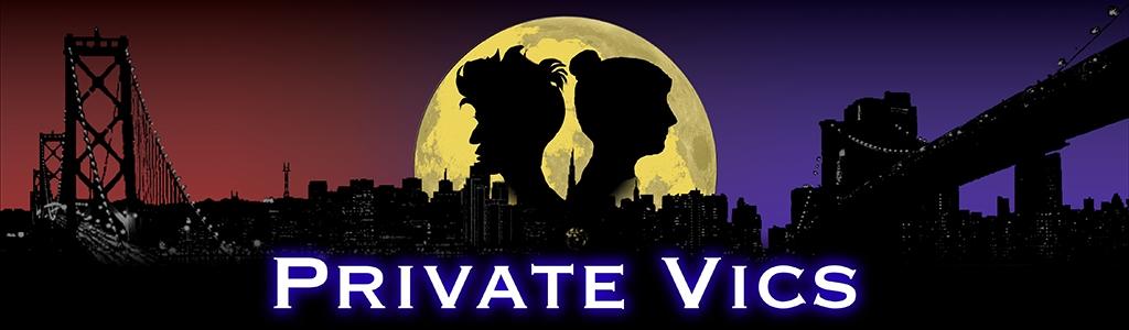 Private Vics