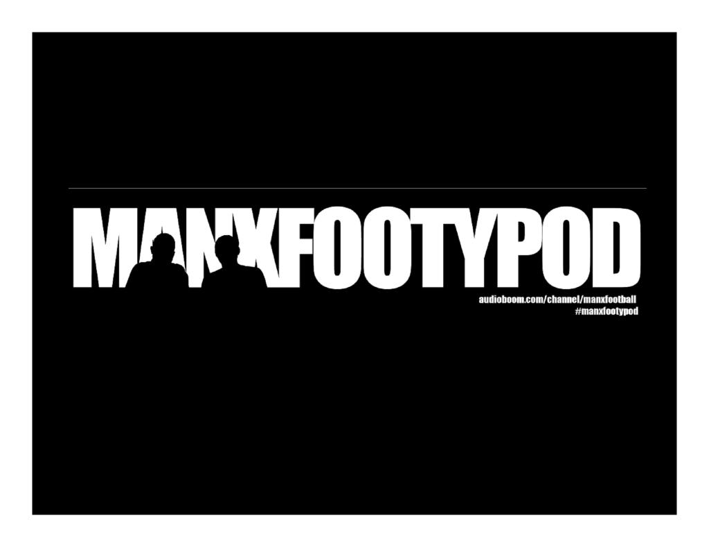 Manx Footy Pod