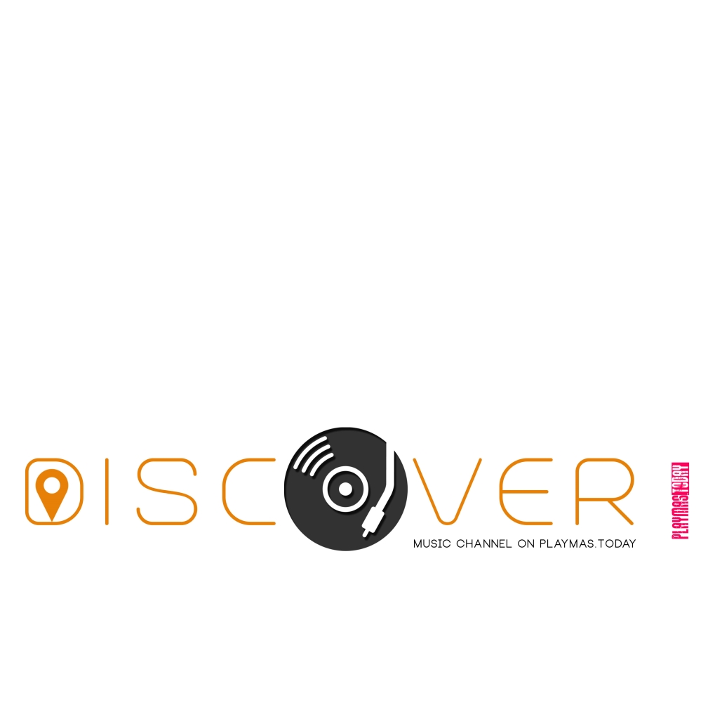 Discover Music Channel