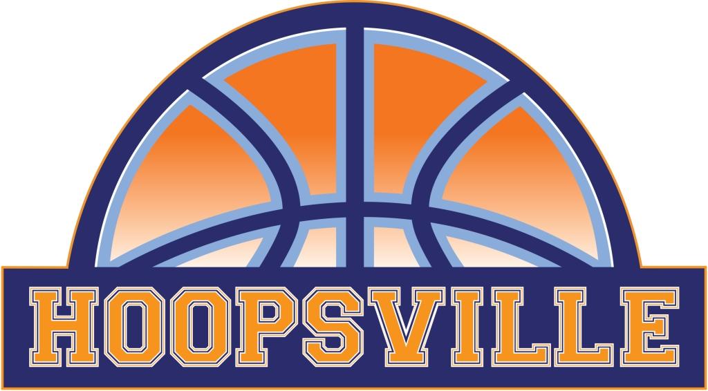 Hoopsville