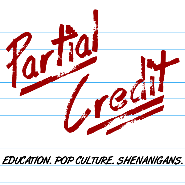 Partial Credit   Listen to Podcasts On Demand Free   TuneIn