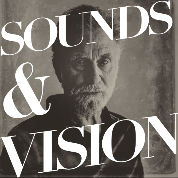Sounds and Vision Podcast | Listen to Podcasts On Demand Free | TuneIn