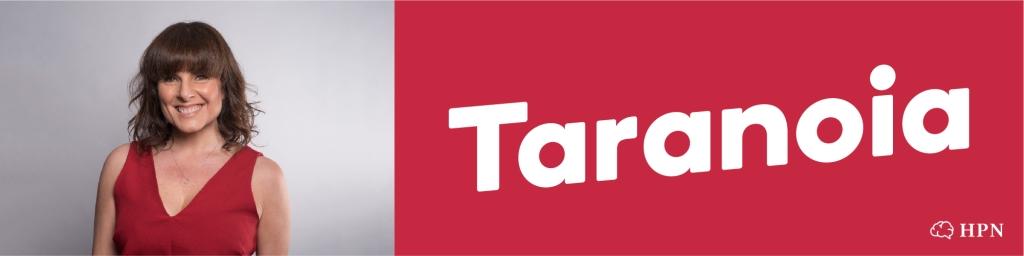 Taranoia