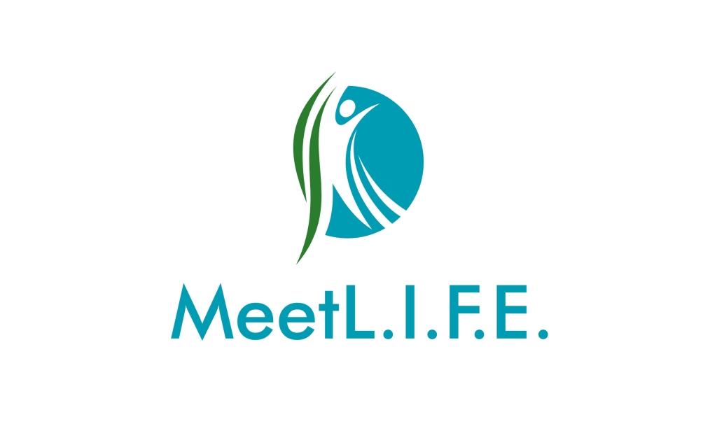 MeetL.I.F.E.
