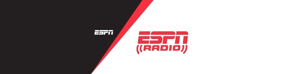 GameNight on ESPN Radio