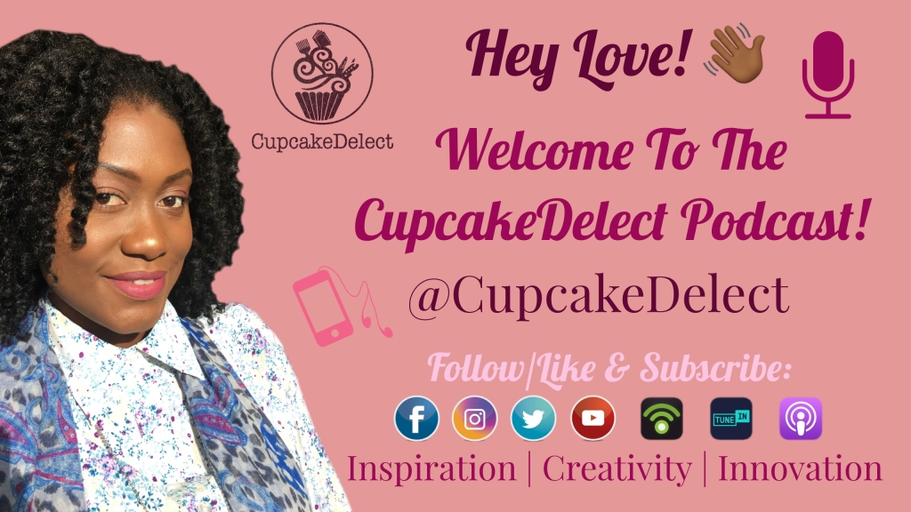 CupcakeDelect