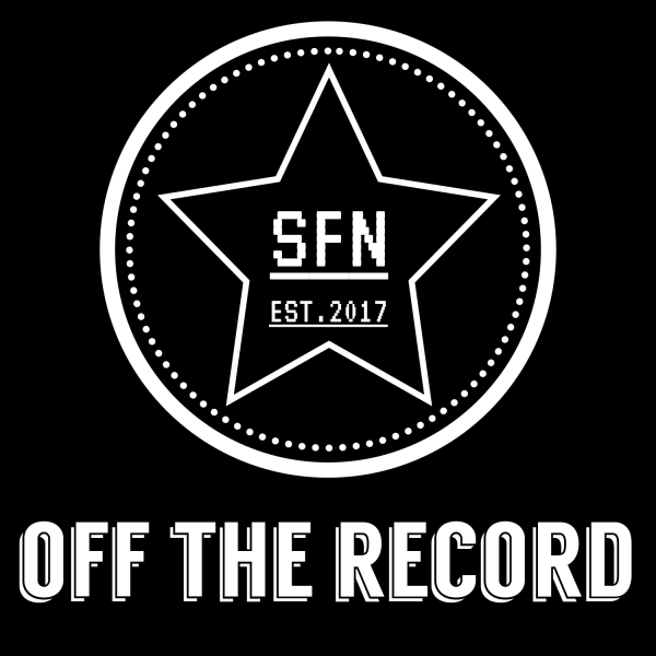 SFN Off The Record   Listen to Podcasts On Demand Free   TuneIn