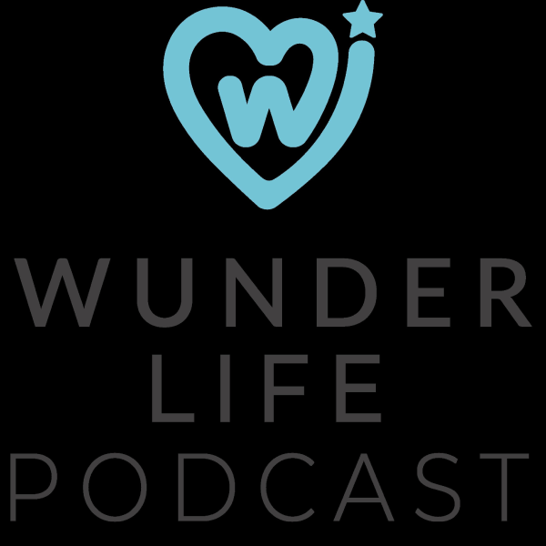 Wunder Life Podcast | Listen to Podcasts On Demand Free | TuneIn