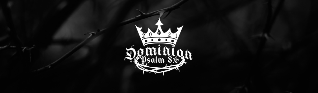 The Fountain Apostolic Church   Listen to Podcasts On Demand