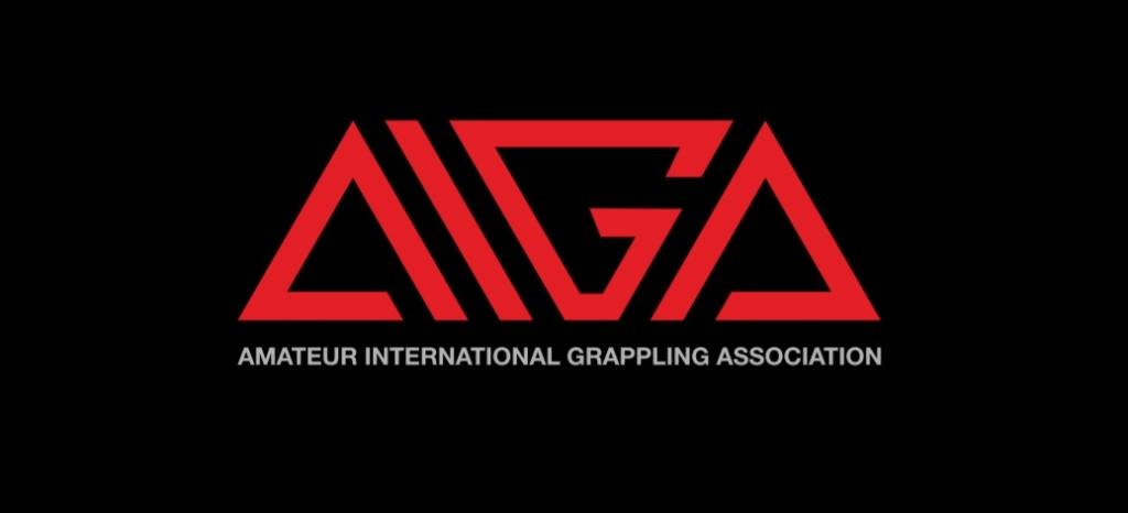 AIGA Podcast