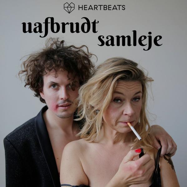 Uafbrudt Samleje | Listen to Podcasts On Demand Free | TuneIn