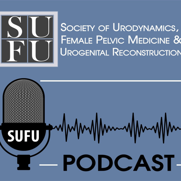 SUFU podcast | Listen to Podcasts On Demand Free | TuneIn