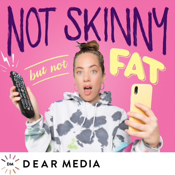 Not Skinny But Not Fat | Listen to Podcasts On Demand Free | TuneIn
