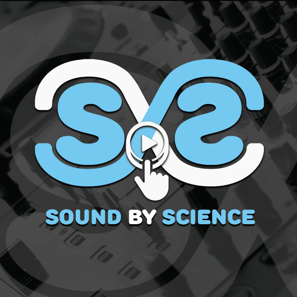 Sound By Science's Podcasts | Listen to Podcasts On Demand Free | TuneIn