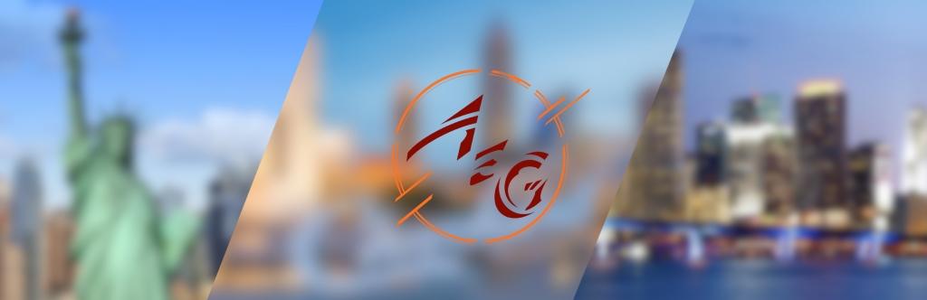 AEG Show